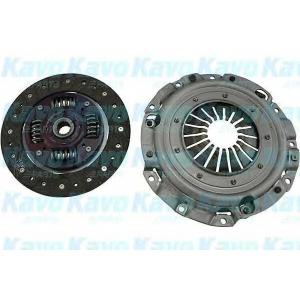 KAVO PARTS CP-5071 Clutch set