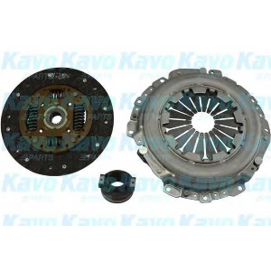 KAVO PARTS CP-6006 Clutch set