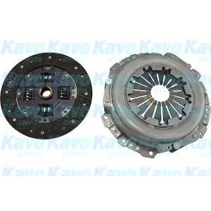 KAVO PARTS CP-6007 Clutch set