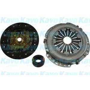 KAVO PARTS CP-6022 Clutch set