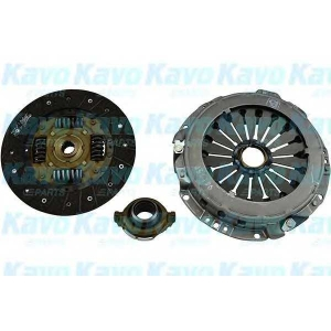 KAVO PARTS CP-6024 Clutch set
