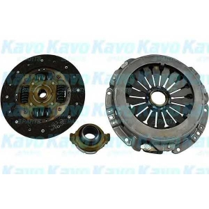 KAVO PARTS CP-6036 Clutch set