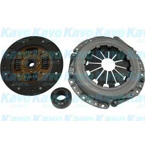 KAVO PARTS CP-6047 Kuplungszett (3db)
