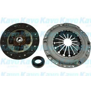 KAVO PARTS CP-7507 Clutch set