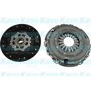 KAVO PARTS CP-8524 Clutch set