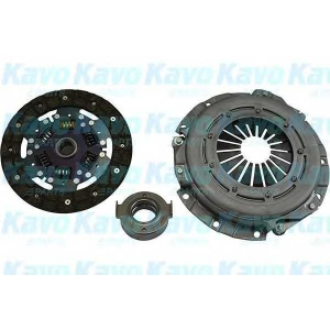 KAVO PARTS CP-9011 Clutch set