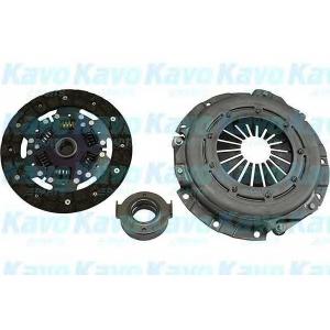 KAVO PARTS CP-9011 Clutch set