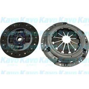 KAVO PARTS CP-9042 Clutch set