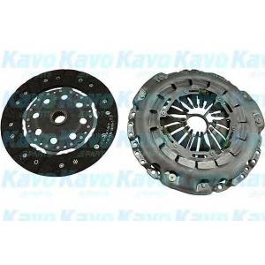 KAVO PARTS CP-9807 Clutch set