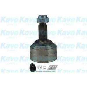 KAVO PARTS CV-2003 Drive shaft kit