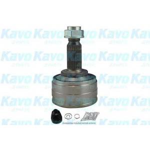 KAVO PARTS CV-2004 Drive shaft outer kit
