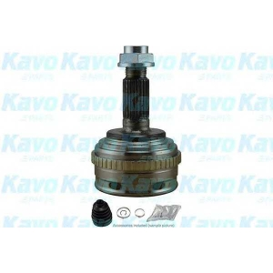 KAVO PARTS CV-2006 Drive shaft kit
