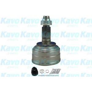 KAVO PARTS CV-2007 Drive shaft kit