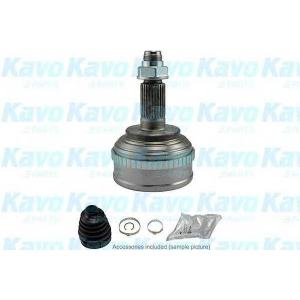 KAVO PARTS CV-2008 Drive shaft kit
