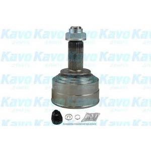 KAVO PARTS CV-2015 Drive shaft kit