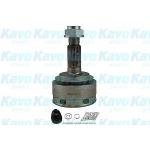 KAVO PARTS CV-2018 Drive shaft kit