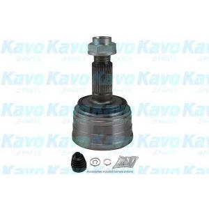 KAVO PARTS CV-2021 Drive shaft kit