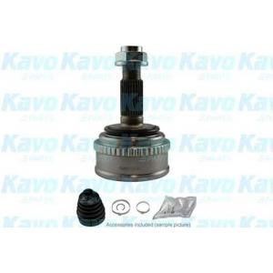 KAVO PARTS CV-2030 Drive shaft kit