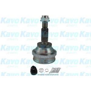 KAVO PARTS CV-3017 Drive shaft kit