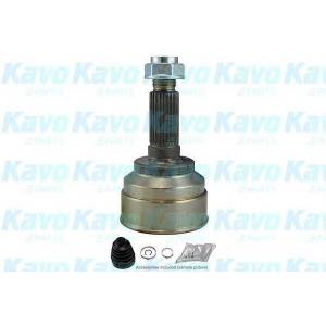 KAVO PARTS CV-4508 Drive shaft kit
