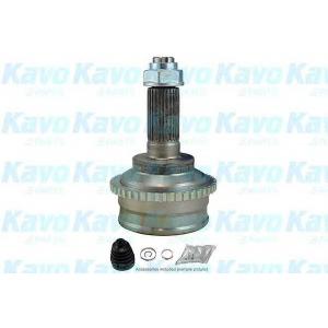 KAVO PARTS CV-4521 Drive shaft kit