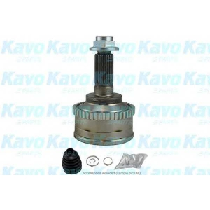 KAVO PARTS CV-4539 Drive shaft kit