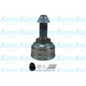 KAVO PARTS CV-4540 Drive shaft kit