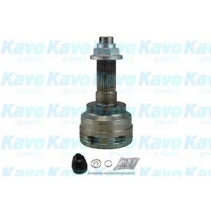 KAVO PARTS CV-4544 Drive shaft kit