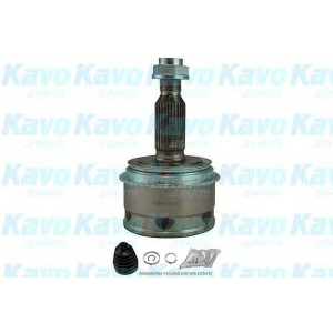 KAVO PARTS CV-5510 Drive shaft kit