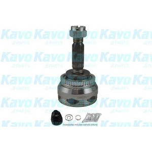 KAVO PARTS CV-5512 Drive shaft kit