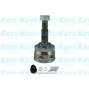 KAVO PARTS CV-6548 Drive shaft kit
