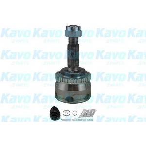 KAVO PARTS CV-6551 Drive shaft kit