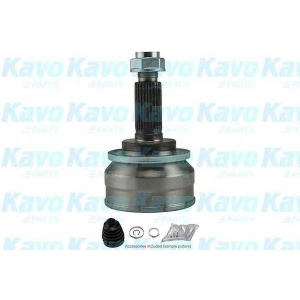 KAVO PARTS CV-8005 Drive shaft kit