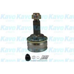 KAVO PARTS CV-8008 Drive shaft kit