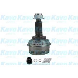 KAVO PARTS CV-8010 Drive shaft kit