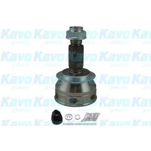 KAVO PARTS CV-8015 Drive shaft kit