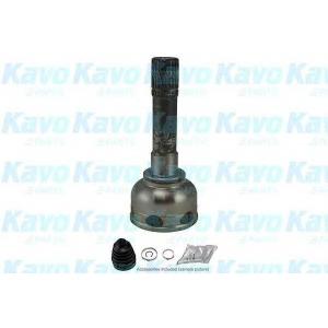 KAVO PARTS CV-8520 Drive shaft kit