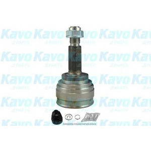 KAVO PARTS CV-9015 Drive shaft kit