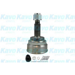 KAVO PARTS CV-9020 Drive shaft kit
