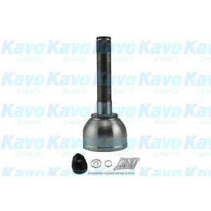 KAVO PARTS CV-9027 Drive shaft kit