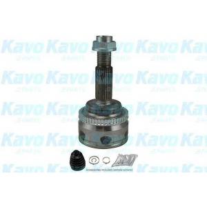 KAVO PARTS CV-9042 Drive shaft kit