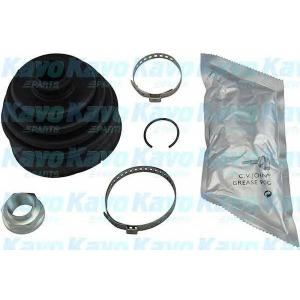 KAVO PARTS CVB-5504 Half Shaft Boot Kit