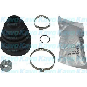 KAVO PARTS CVB-5507 Half Shaft Boot Kit
