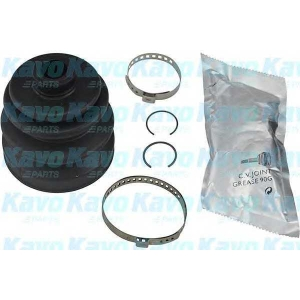 KAVO PARTS CVB-6512 Half Shaft Boot Kit