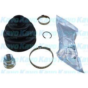 KAVO PARTS CVB-6514 Half Shaft Boot Kit