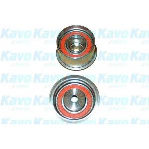 Паразитный / Ведущий ролик, зубчатый ремень did8004 kavo - SUBARU IMPREZA купе (GFC) купе 1.6