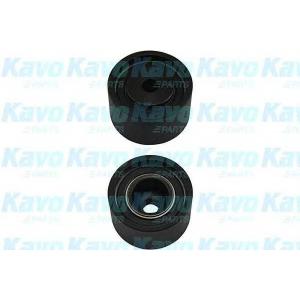 Паразитный / Ведущий ролик, зубчатый ремень did9009 kavo - TOYOTA CAMRY (_V2_) седан 2.5 V6 GXI (VZV21_)