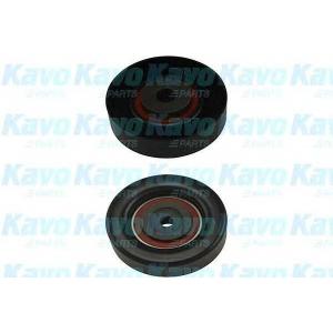 Паразитный / ведущий ролик, поликлиновой ремень dip5504 kavo - MITSUBISHI GRANDIS (NA_W) вэн 2.4