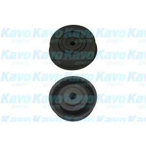 Паразитный / ведущий ролик, поликлиновой ремень dip5505 kavo - MITSUBISHI PAJERO III (V60, V70) Вездеход открытый 3.5 V6 GDI (V65W, V75W)
