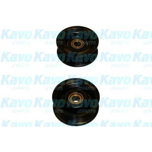 Паразитный / ведущий ролик, поликлиновой ремень dip9002 kavo - LEXUS LX (UZJ100) вездеход закрытый 470 4x4
